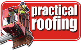 Stourbridge Roofer